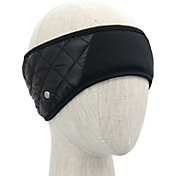023ff4df7c23b Product Image · UGG Women s All Weather Headband. Black