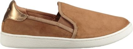 UGG Women's Casual Slip-On Shoes