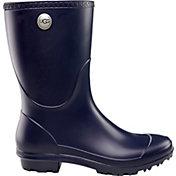UGG Women's Sienna Matte Rain Boots