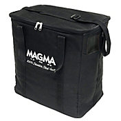 Magma Padded Grill & Accessory Carrying/Storage Case for Kettle Grills