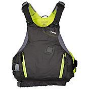 NRS Adult Ion Life Vest