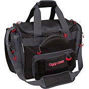 Ugly Stik Large Tackle Bag