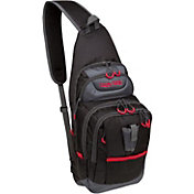 Ugly Stik Sling Tackle Bag