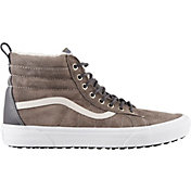 ebf2861872d Product Image · Vans Men s SK8-Hi MTE Shoes