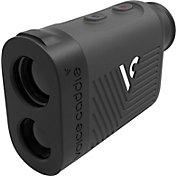 Voice Caddie L4 Laser Rangefinder w/ Slope