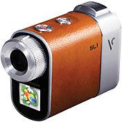 Voice Caddie SL1 Active Hybrid Laser Rangefinder