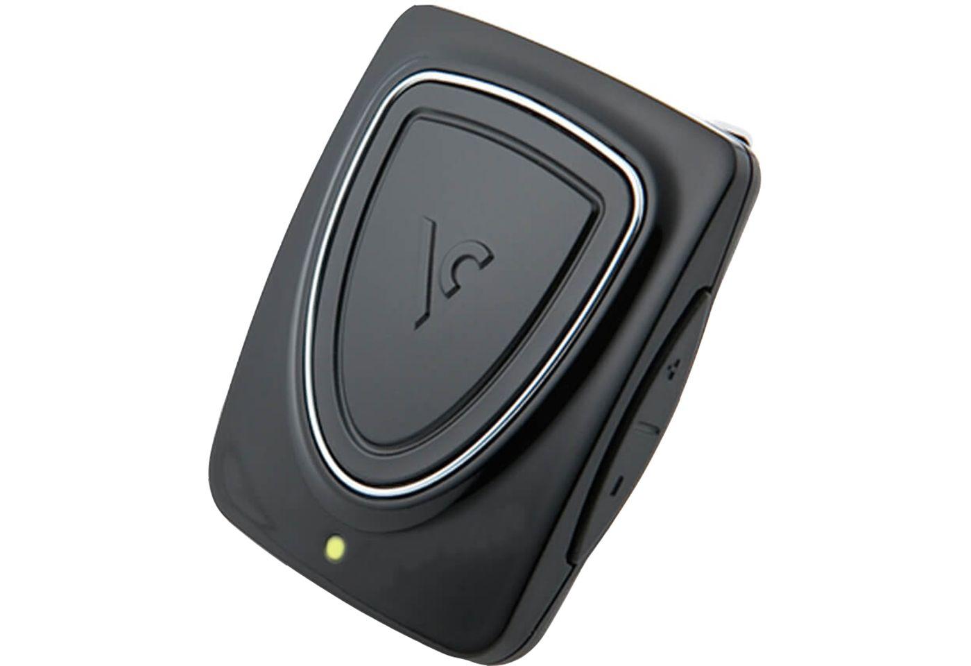Voice Caddie VC200 Voice Golf GPS