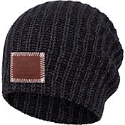 Love Your Melon Women's Smoke Speckled Beanie