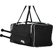Victory Yard Bag Bat Duffel