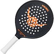 Viking Re-Ignite Pro GG Platform Tennis Paddle
