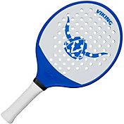 Viking OZ Lite GG Platform Tennis Paddle