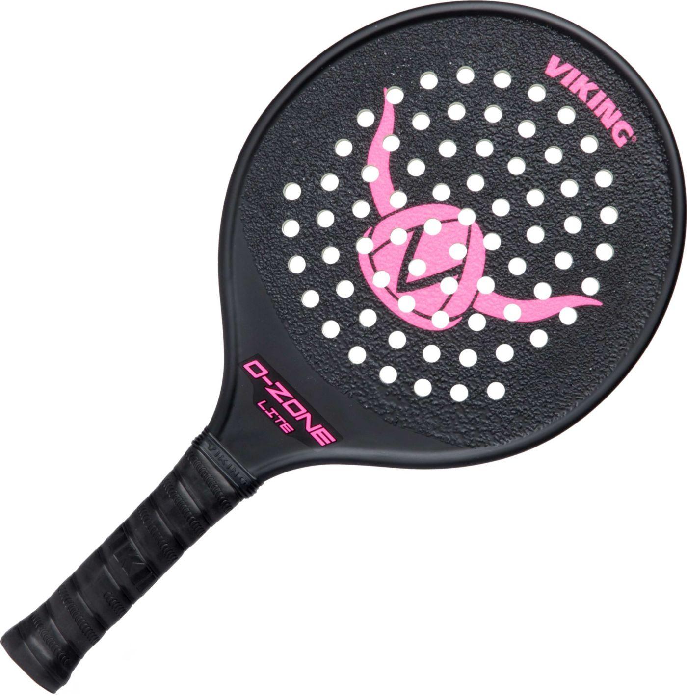 Viking O-Zone Lite GG Platform Tennis Paddle