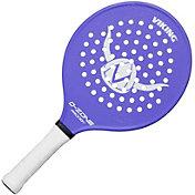 Viking O-Zone Prodigy GG Platform Tennis Paddle