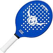Viking OZ Prodigy GG Platform Tennis Paddle