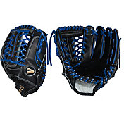 VINCI 11.5'' JC3333 Glove