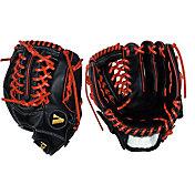 VINCI 11.5'' JC3333 Glove