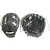 Vinci 11.5'' JV2100 Glove