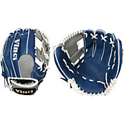 VINCI 11.75'' JV26 Series Glove
