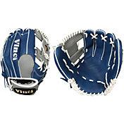 Vinci 11.75'' JV26 Glove