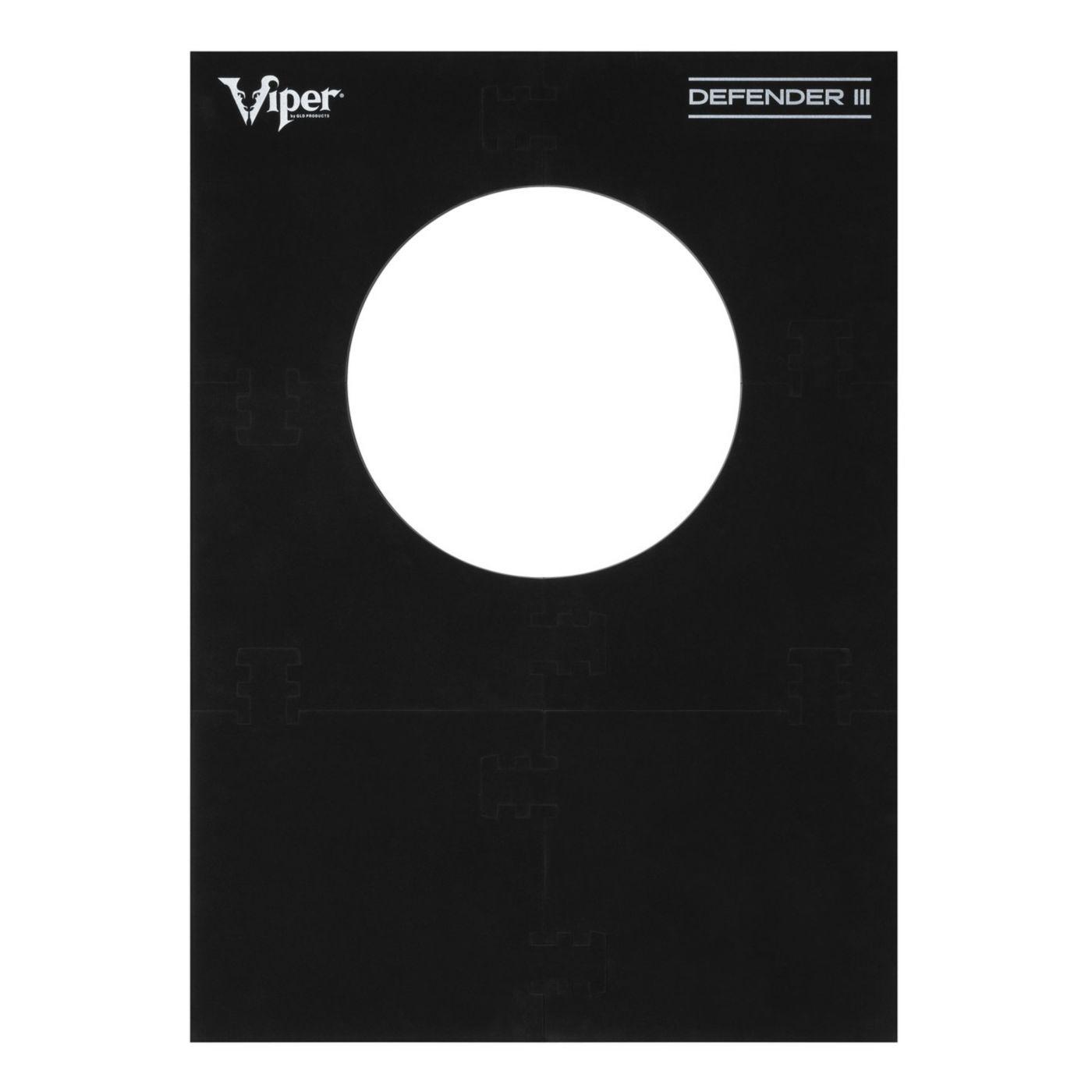 Viper Defender II Dartboard Surround