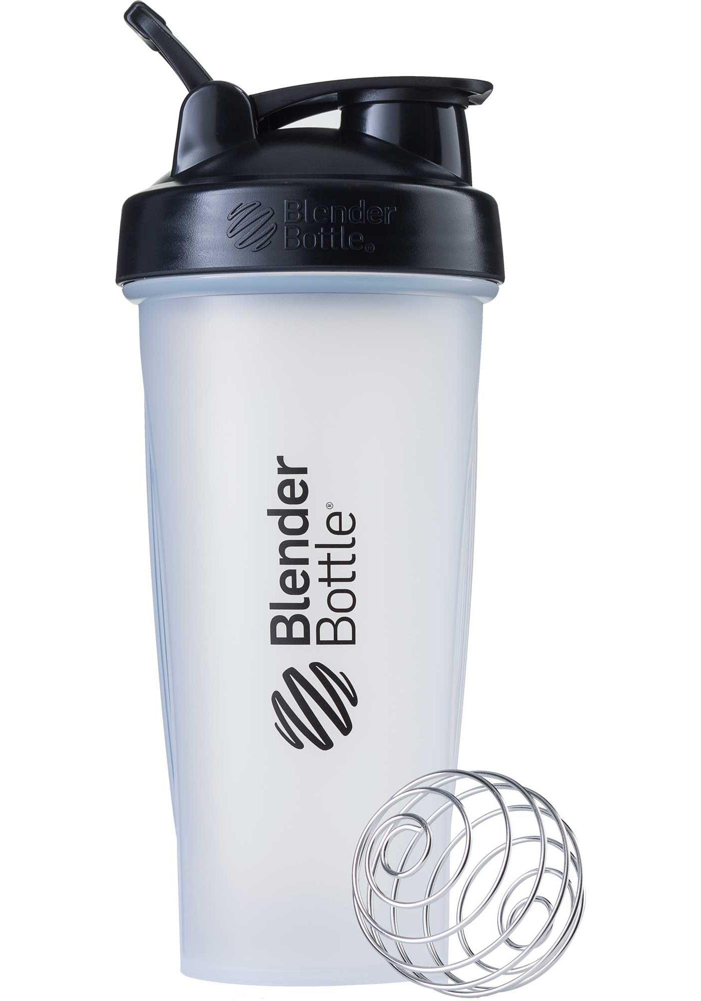 BlenderBottle Classic 28 oz. Bottle