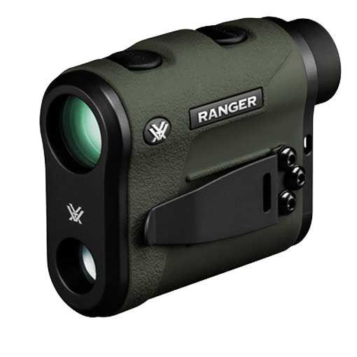 Vortex Ranger 1800 Rangefinder – HCD
