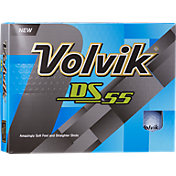 Volvik DS 55 Golf Balls