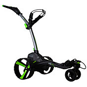 MGI Zip X5 Lithium Electric Golf Caddie