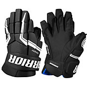 eee20cecb82 Product Image · Warrior Senior Covert QRE5 Ice Hockey Gloves