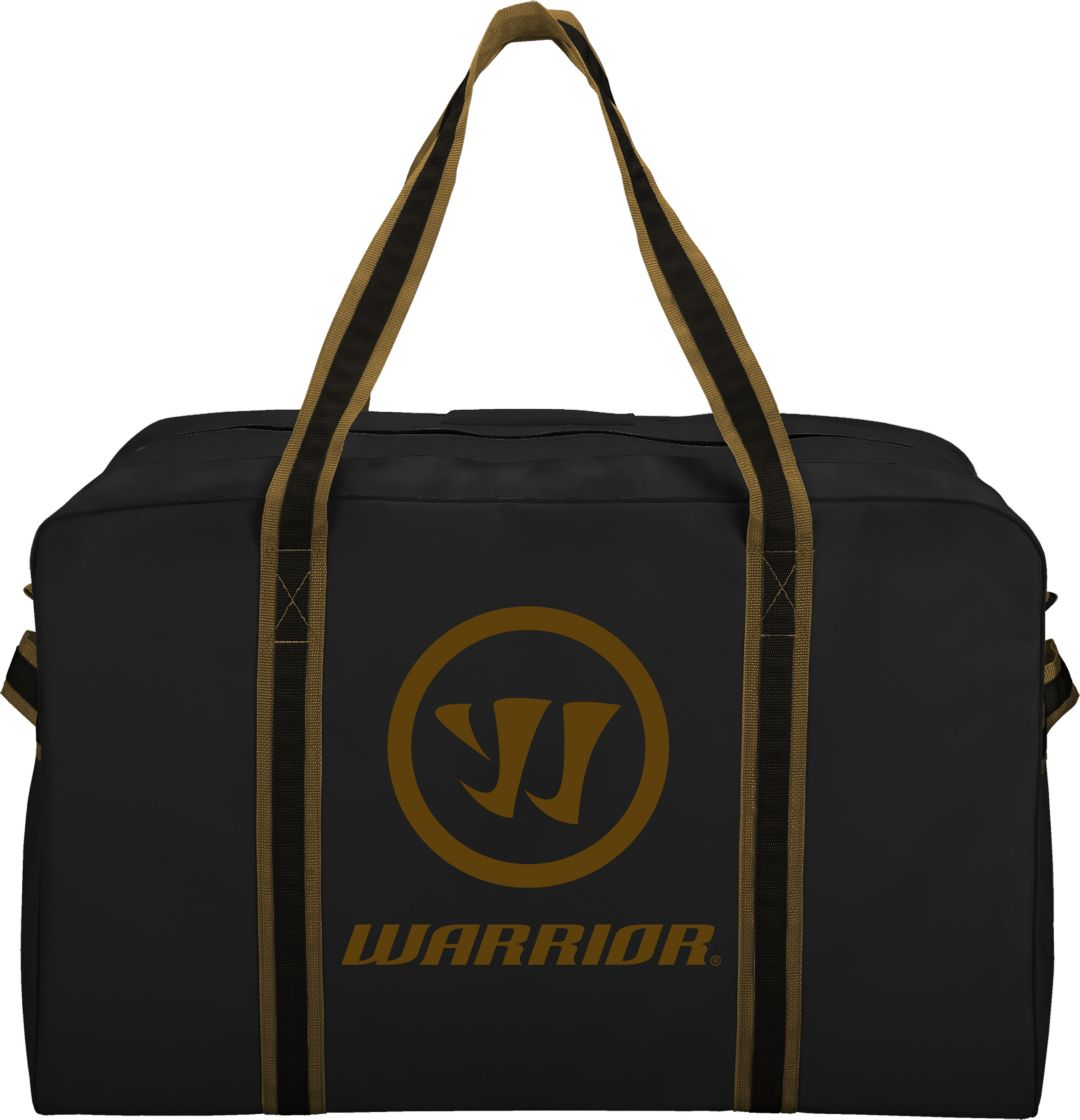 Warrior Pro Goalie 40 Extra Large Hockey Bag