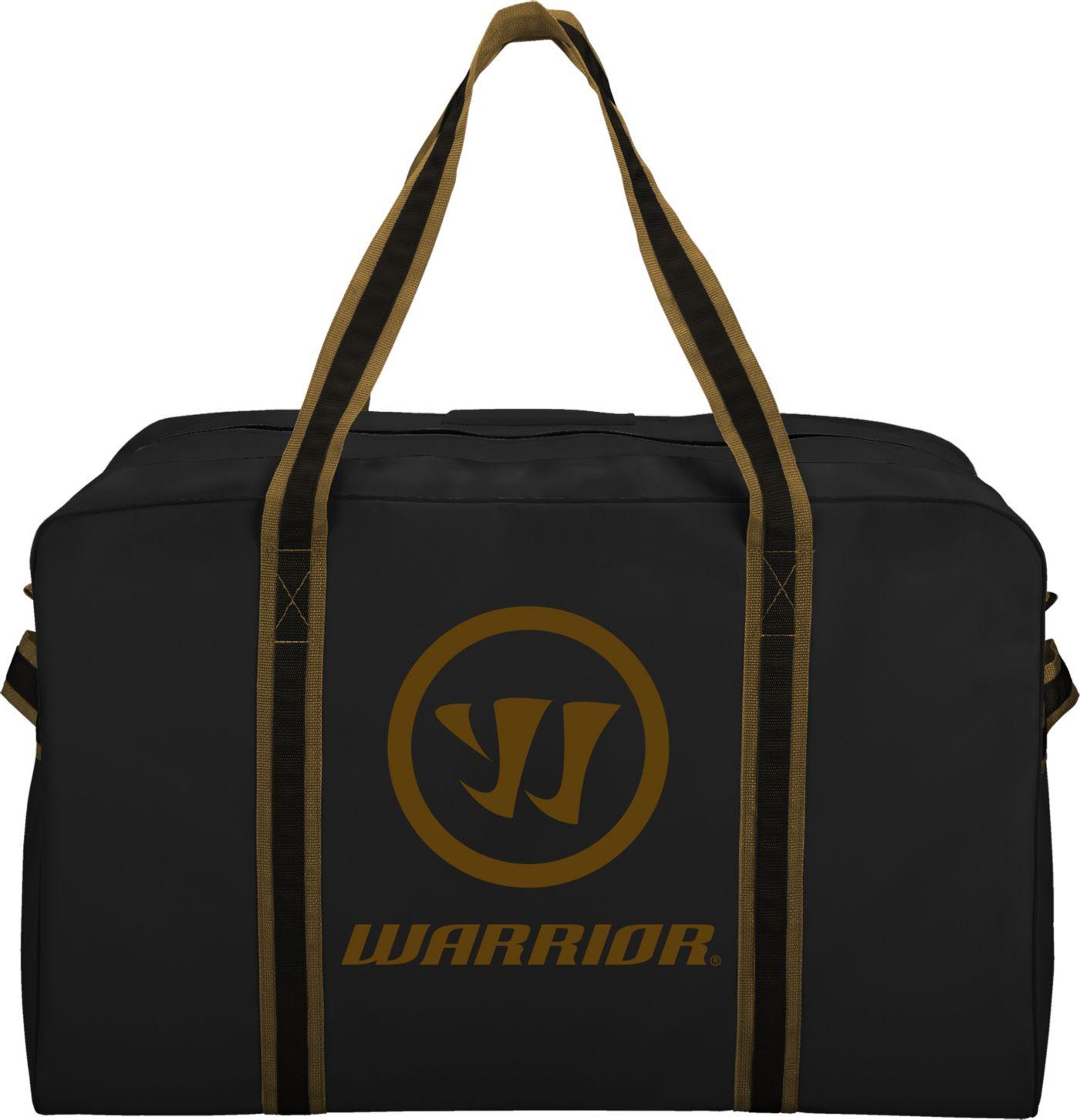 Warrior Pro Goalie 40'' Extra Large Hockey Bag