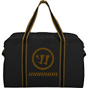 Warrior Pro Coaches 22'' Small Hockey Bag