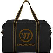 Warrior Pro Coaches 22'' Small Hockey Bag