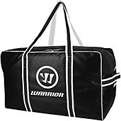 Warrior Pro Player 32'' Large Hockey Bag