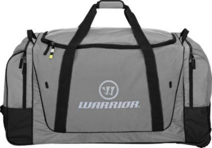Warrior Q20 32 Medium Cargo Roller Hockey Bag