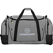 Warrior Q20 32'' Medium Cargo Roller Hockey Bag