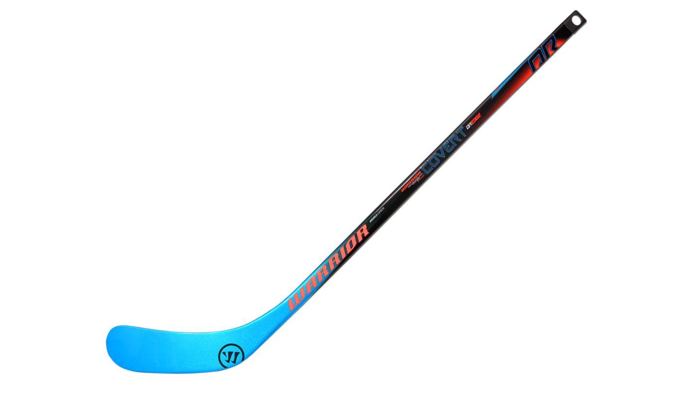 Warrior QR Edge Mini Hockey Stick