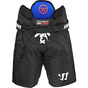 Warrior Youth Covert QR Edge Ice Hockey Pants