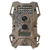 Wild Innovations Terra Extreme Trail Camera 12mp