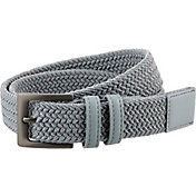 Walter Hagen Men's Braided Golf Belt