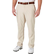 Walter Hagen Men's 11 Majors Core Golf Pants