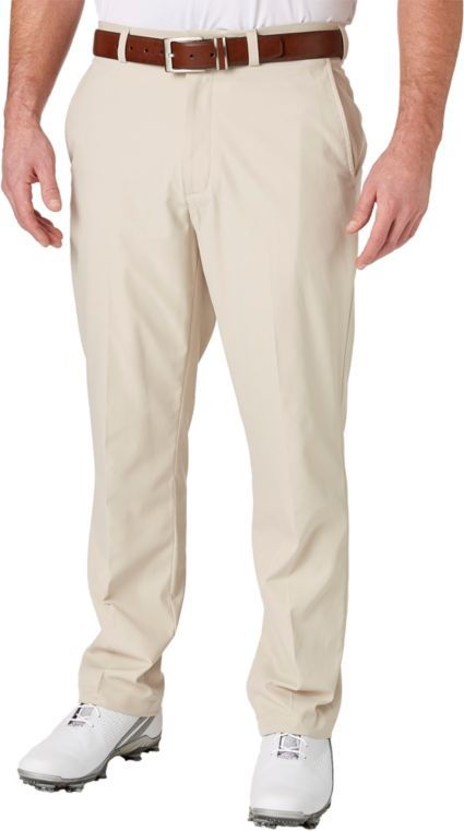 Walter Hagen Men's Perfect 11 Core Golf Pants