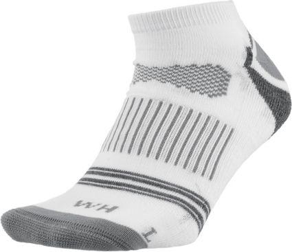 Walter Hagen Performance Sport Cut Socks