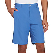 Men's & Women's Golf Shorts