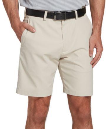 cdd22813345dc Men's Golf Apparel | Best Price Guarantee at DICK'S
