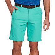 "Walter Hagen Men's Perfect 11 10"" Golf Shorts"