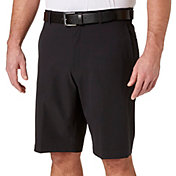Walter Hagen Men's Perfect 11 Core Golf Shorts
