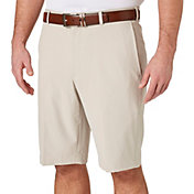 Walter Hagen Men's Core Golf Shorts