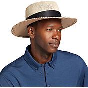 Walter Hagen Gambler Golf Hat