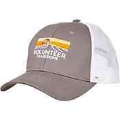 Volunteer Traditions Men's Horizon Promesh Hat